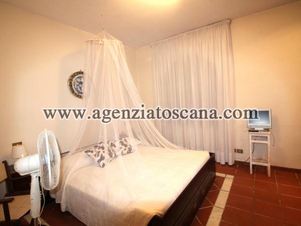 Villa Con Piscina in vendita, Forte Dei Marmi - Vittoria Apuana -  14