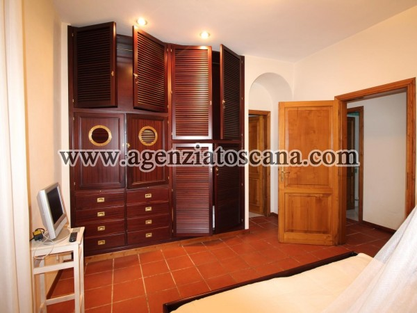 Villa Con Piscina in vendita, Forte Dei Marmi - Vittoria Apuana -  15