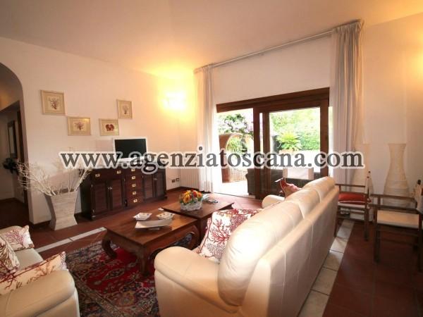 Villa Con Piscina in vendita, Forte Dei Marmi - Vittoria Apuana -  10