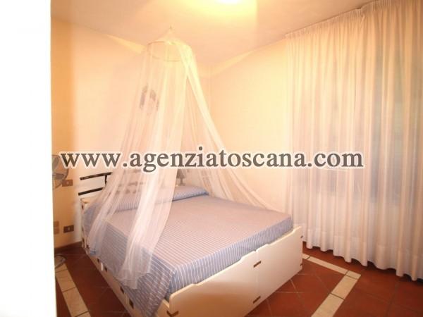 Villa Con Piscina in vendita, Forte Dei Marmi - Vittoria Apuana -  16