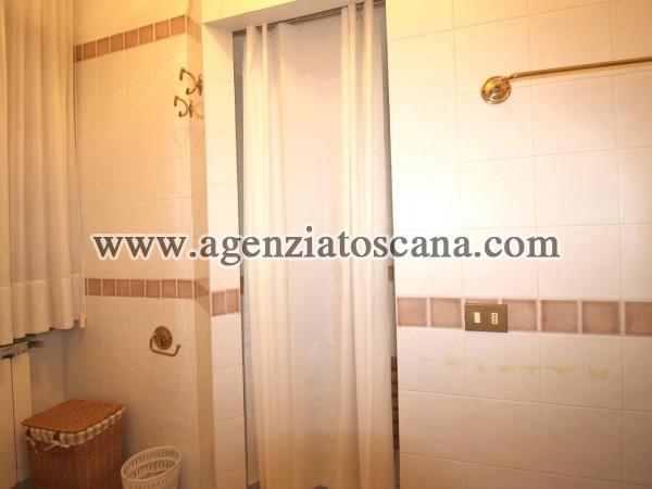 Villa Con Piscina in vendita, Forte Dei Marmi - Vittoria Apuana -  21