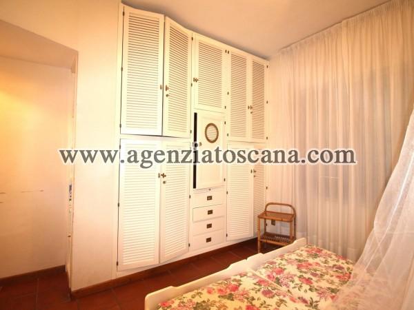 Villa Con Piscina in vendita, Forte Dei Marmi - Vittoria Apuana -  20