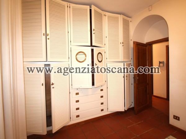 Villa Con Piscina in vendita, Forte Dei Marmi - Vittoria Apuana -  18
