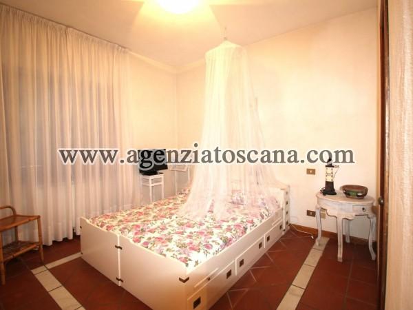 Villa Con Piscina in vendita, Forte Dei Marmi - Vittoria Apuana -  19