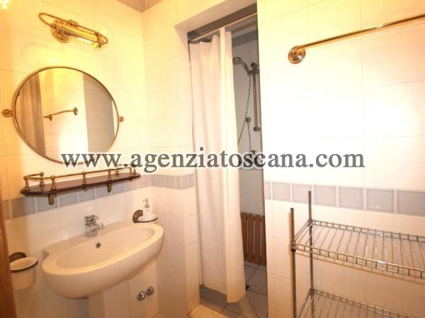 Villa Con Piscina in vendita, Forte Dei Marmi - Vittoria Apuana -  25