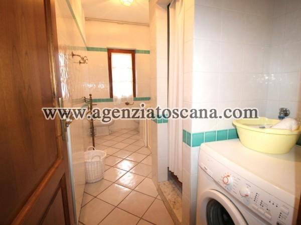 Villa Con Piscina in vendita, Forte Dei Marmi - Vittoria Apuana -  24