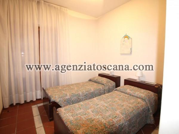 Villa Con Piscina in vendita, Forte Dei Marmi - Vittoria Apuana -  22