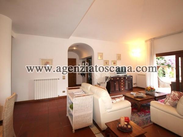 Villa Con Piscina in vendita, Forte Dei Marmi - Vittoria Apuana -  12