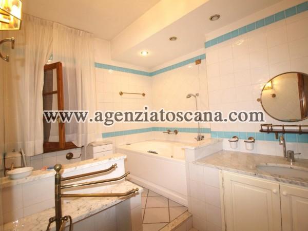 Villa Con Piscina in vendita, Forte Dei Marmi - Vittoria Apuana -  17