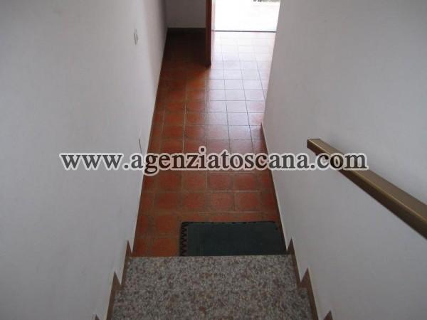 Villa Bifamiliare in vendita, Forte Dei Marmi - Vaiana - Appartamento Piano Primo 11