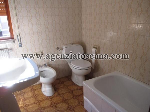 Villa Bifamiliare in vendita, Forte Dei Marmi - Vaiana - Appartamento Piano Primo 19