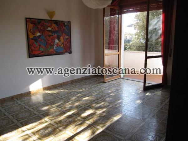Villa Bifamiliare in vendita, Forte Dei Marmi - Vaiana - Appartamento Piano Primo 12