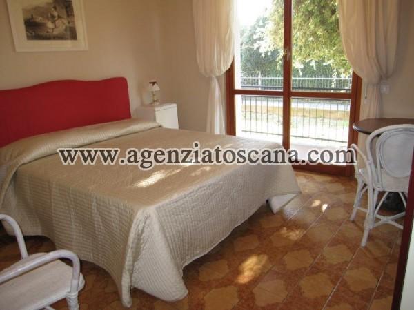 Villa Bifamiliare in vendita, Forte Dei Marmi - Vaiana - Appartamento Piano Terra 7