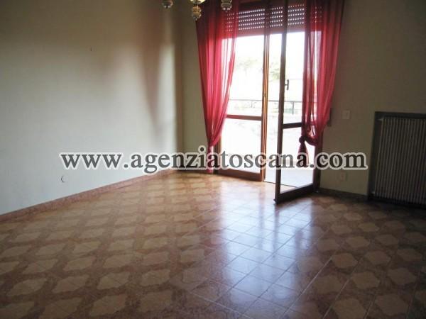 Villa Bifamiliare in vendita, Forte Dei Marmi - Vaiana - Appartamento Piano Primo 18