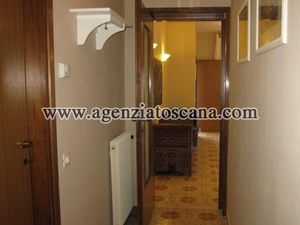 Villa Bifamiliare in vendita, Forte Dei Marmi - Vaiana - Appartamento Piano Terra 6