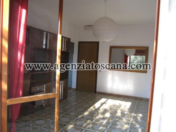 Villa Bifamiliare in vendita, Forte Dei Marmi - Vaiana - Appartamento Piano Primo 17