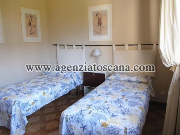 Villa Bifamiliare in vendita, Forte Dei Marmi - Vaiana - Appartamento Piano Terra 8