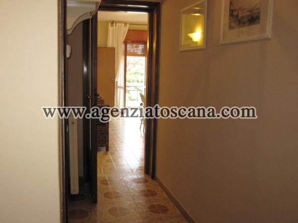 Villa Bifamiliare in vendita, Forte Dei Marmi - Vaiana - Appartamento Piano Terra 10