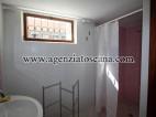 Villetta Singola in affitto, Pietrasanta - Crociale -  26