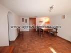 Villetta Singola in affitto, Pietrasanta - Crociale -  22