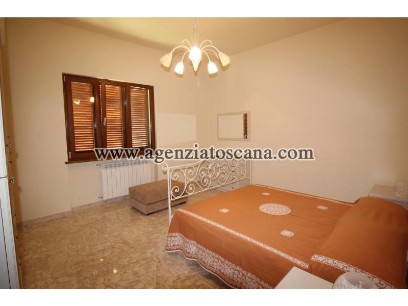 Villetta Singola in affitto, Pietrasanta - Crociale -  14