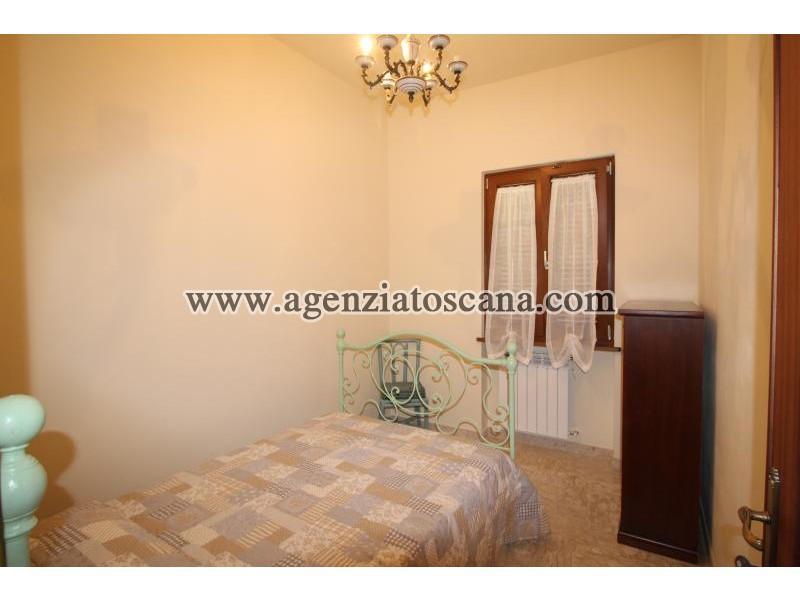 Villetta Singola in affitto, Pietrasanta - Crociale -  18