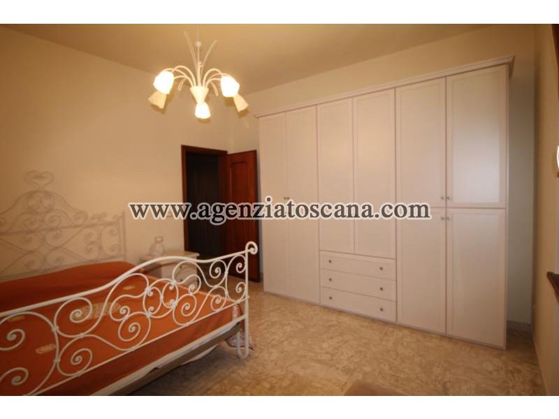 Villetta Singola in affitto, Pietrasanta - Crociale -  15
