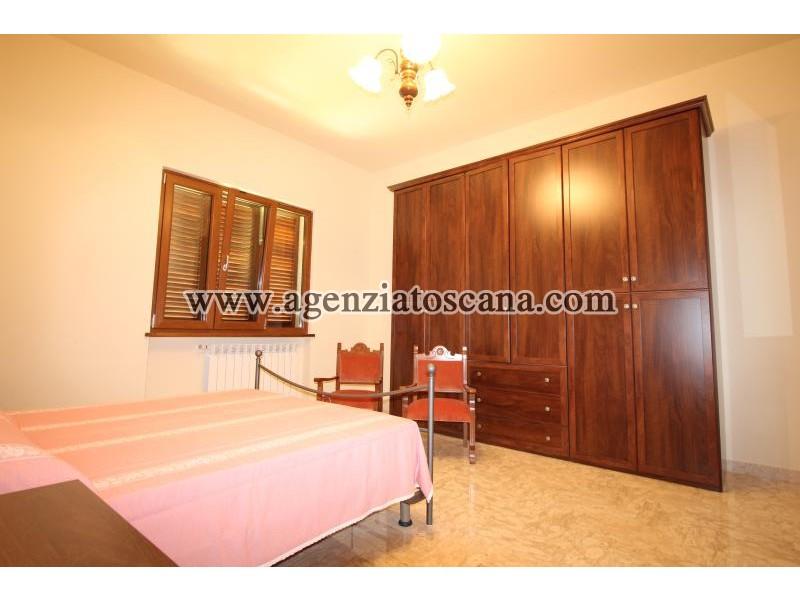 Villetta Singola in affitto, Pietrasanta - Crociale -  20