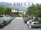 Appartamento in vendita, Seravezza - Querceta -  0