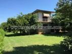 Villa in vendita, Pietrasanta - Marina Di Pietrasanta -  2