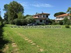 Villa in vendita, Pietrasanta - Marina Di Pietrasanta -  3
