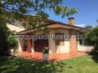 Villa in vendita, Pietrasanta - Marina Di Pietrasanta -  0
