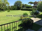 Villa in vendita, Pietrasanta - Marina Di Pietrasanta -  5
