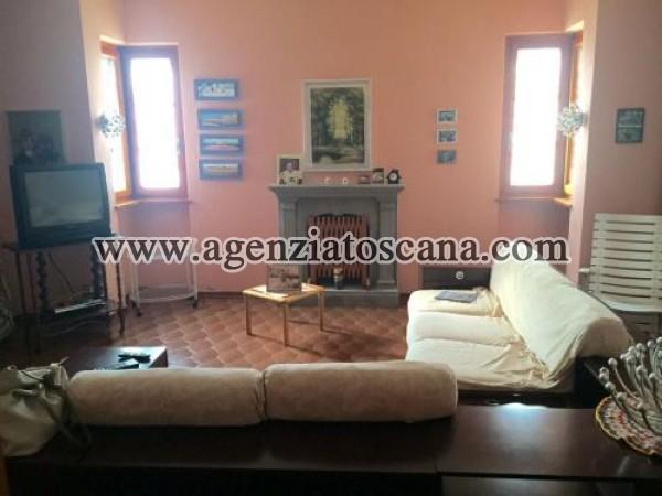 Villa for rent, Pietrasanta - Marina Di Pietrasanta -  8