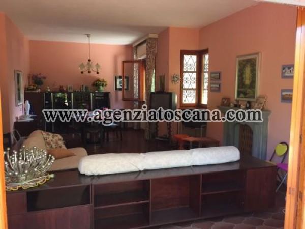 Villa for rent, Pietrasanta - Marina Di Pietrasanta -  7