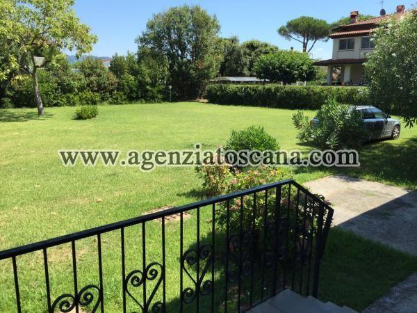Villa for rent, Pietrasanta - Marina Di Pietrasanta -  5