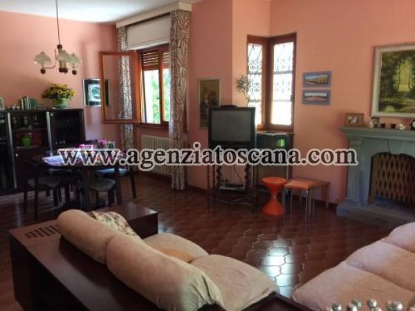Villa for rent, Pietrasanta - Marina Di Pietrasanta -  6