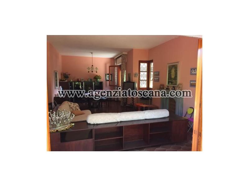 Villa in vendita, Pietrasanta - Marina Di Pietrasanta -  7
