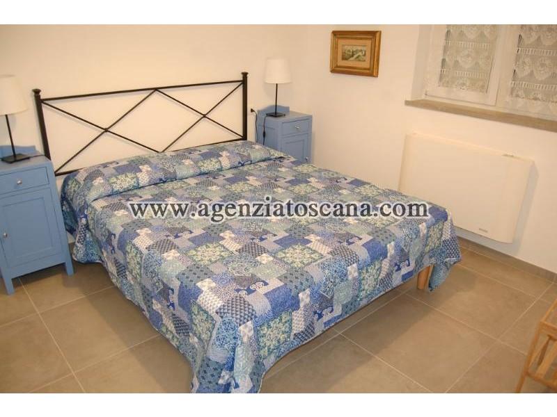 Villa Bifamiliare in affitto, Forte Dei Marmi - Vittoria Apuana -  9