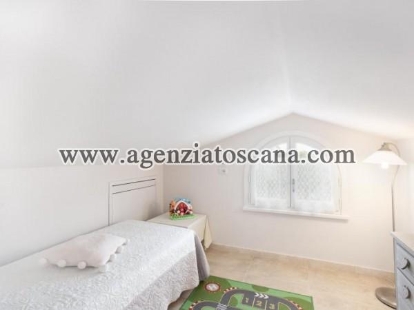 Villa Con Piscina in affitto, Forte Dei Marmi - Vaiana -  14