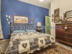 Appartamento in vendita, Forte Dei Marmi - Vittoria Apuana -  7