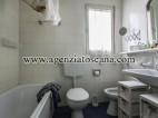 Appartamento in vendita, Forte Dei Marmi - Vittoria Apuana -  9