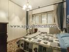 Appartamento in vendita, Forte Dei Marmi - Vittoria Apuana -  6