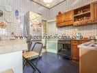 Appartamento in vendita, Forte Dei Marmi - Vittoria Apuana -  4