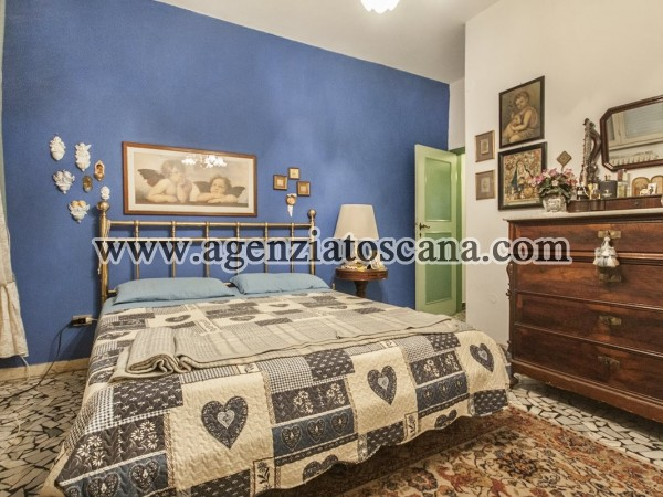 Apartment for rent, Forte Dei Marmi - Vittoria Apuana -  7