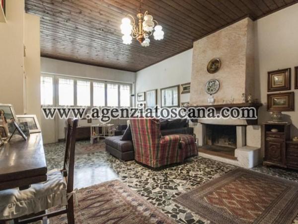 Appartamenti A 100 Mt Dal Mare