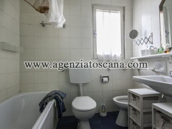 Apartment for rent, Forte Dei Marmi - Vittoria Apuana -  9