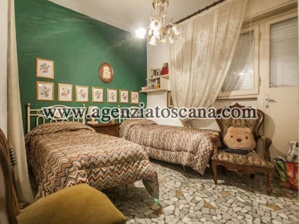 Apartment for rent, Forte Dei Marmi - Vittoria Apuana -  8