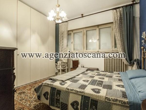 Apartment for rent, Forte Dei Marmi - Vittoria Apuana -  6