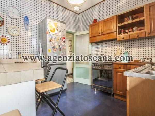 Apartment for rent, Forte Dei Marmi - Vittoria Apuana -  4
